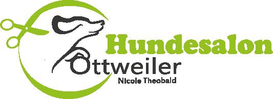Hundesalon Ottweiler